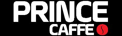 Prince Caffe